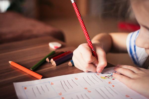 Domácí úkoly: ano, nebo ne?