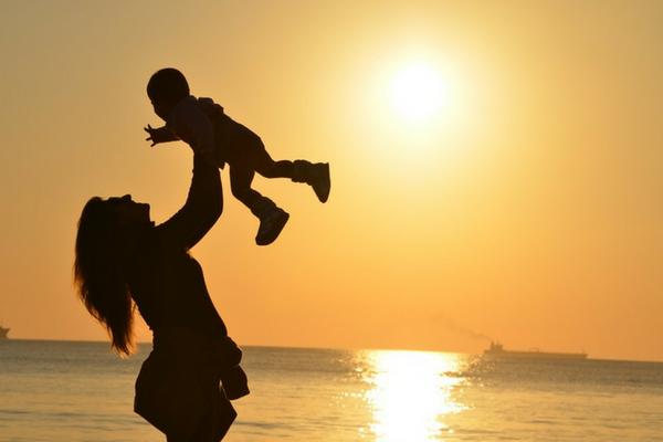 Nejčastější chyby rodičů. Nedopouštíte se jich i vy?