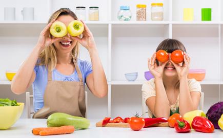 Užitečné rady a recepty, jak zatočit s toxiny v těle a obnovit ztracenou energii