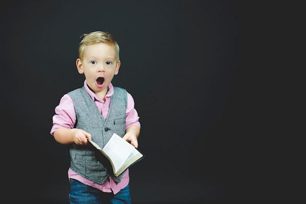 6 tipů, jak ušetřit na nákupu školních potřeb