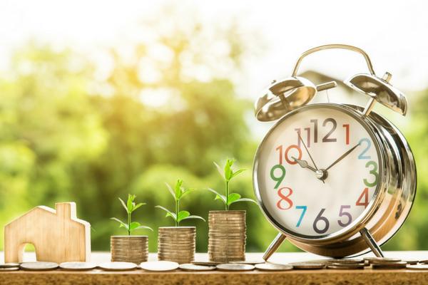 Finanční gramotnost jako cesta ke zvýšení úspor a snížení nákladů
