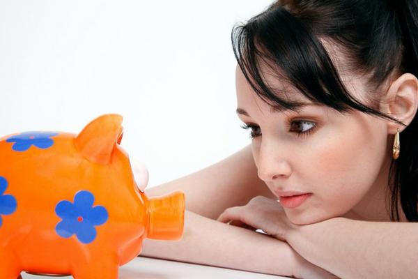 Příspěvky od zdravotních pojišťoven? Víte, na co mají vaše děti nárok? (2.díl)