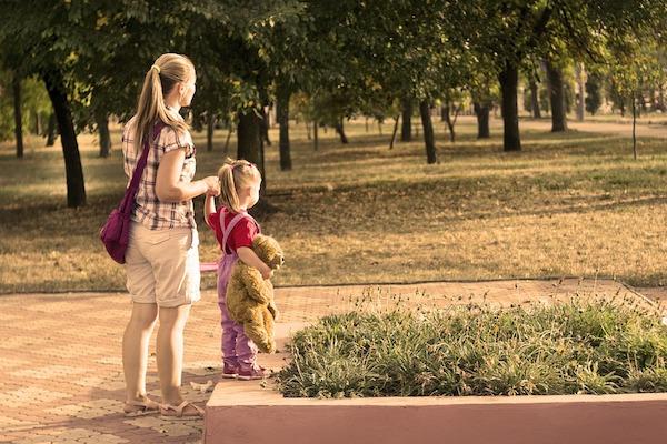 Sociální dávky pro rodiny s dětmi a jak je získat