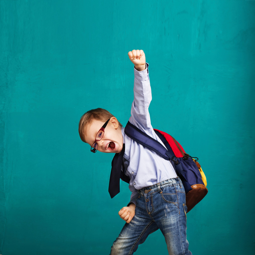 6 tipů, jak finančně zvládnout příchod nového školního roku.