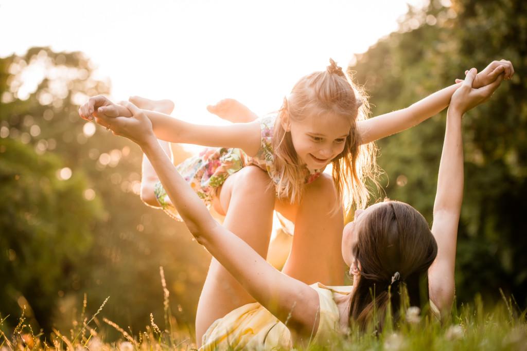 Kam s dětmi za zábavou ? – Tipy na tento víkend!