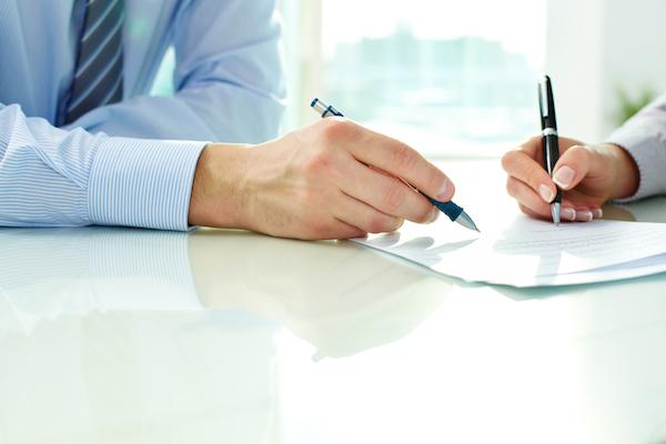 Určení výživného – dohoda rodičů vs. soudní rozhodnutí