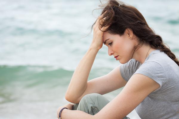 Deprese – jak ji rozpoznat a jaké kroky podniknout?
