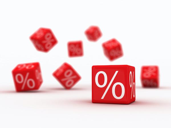 Dlužné výživné a úroky z prodlení