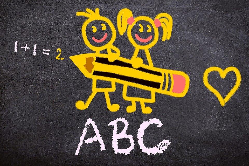 Návrat dětí do školy – co potřebujete vědět?