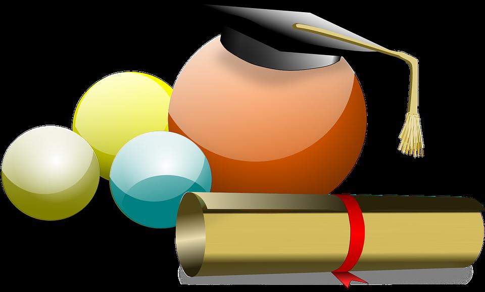 Maturity a status studenta