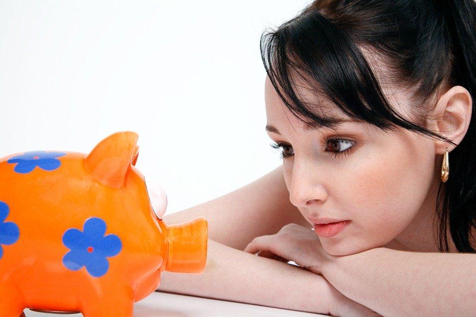 Jaké jsou možnosti práce při mateřské a rodičovské dovolené?