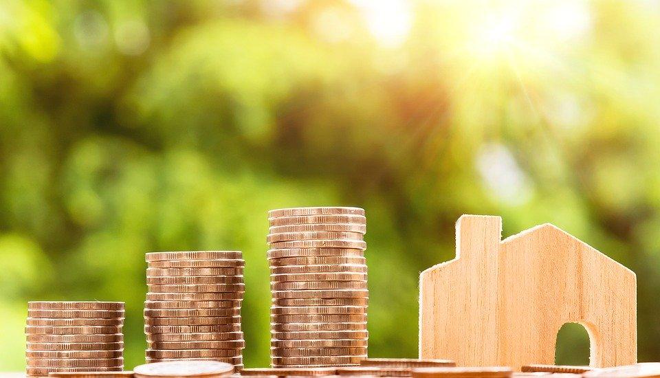 Příspěvek na bydlení –  změny od července  2020