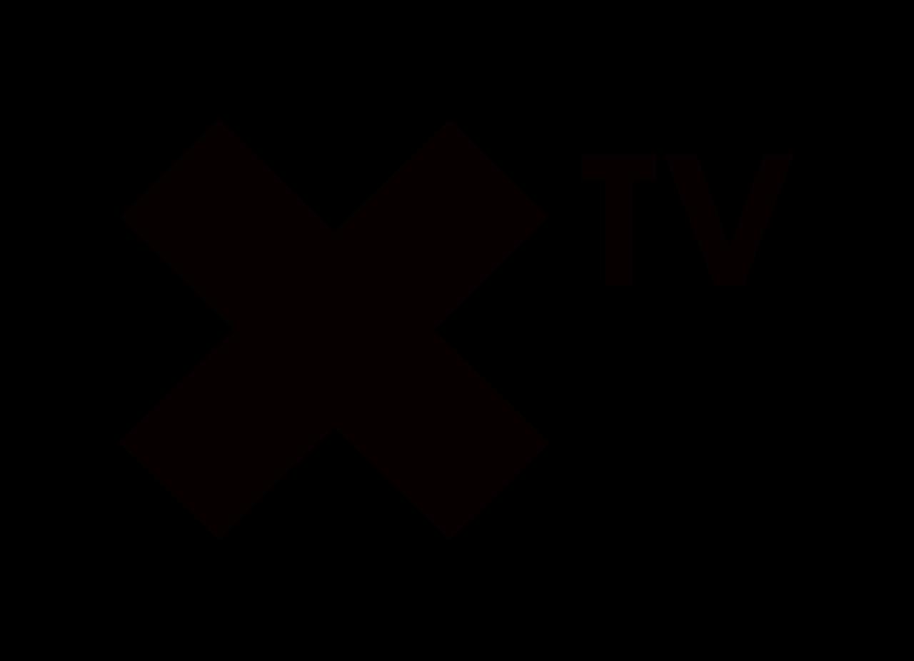 Rozhovor v XTV