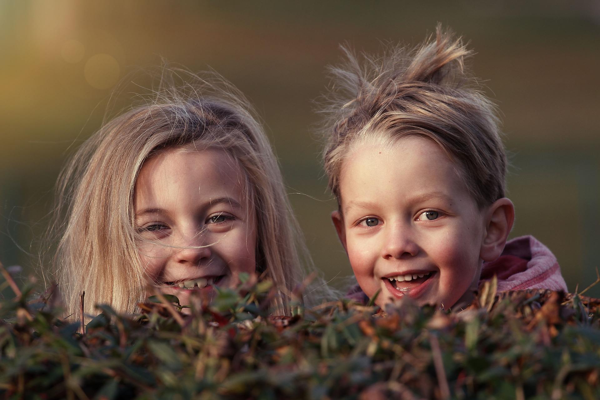 Přídavek na dítě – očekávaná změna 2021